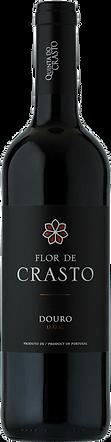 Flor de Crasto Tinto Quinta do Crasto 2017