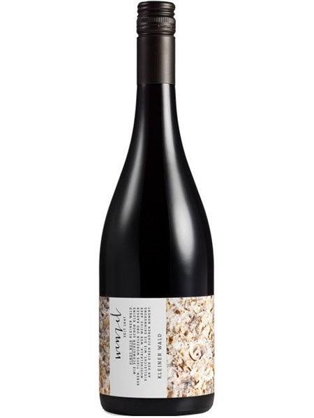 Pinot Noir Kleiner Wald Wenzel 2015