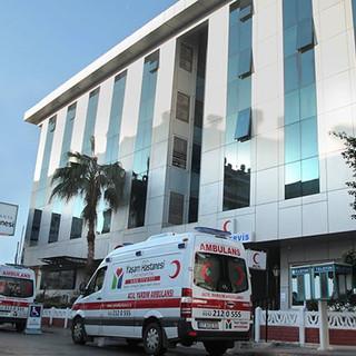 ozel-alanya-yasam-hastanesi-6842.jpg