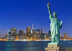 freiheitsstatue-skyline-new-york-city.jp
