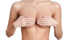Brustvergrößerung-Ihre-Vorgehensweise-73
