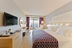 Akra-V-Hotel-Antalya4.jpg
