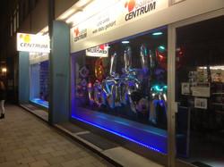 BallonCentrum Die Shops