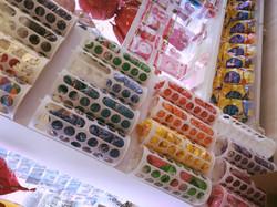 BallonCentrum Die Shops (Pasing)