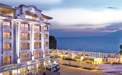 La-Boutique-Hotel-Adult-Only-Antalya9.jp