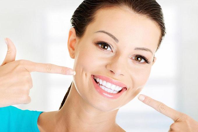 Dentaltreatments with medicterrean.jpg