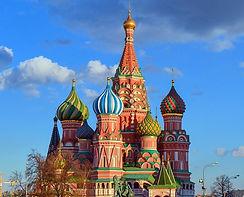 kreml2-c6400a7d3ec87b9d.jpeg