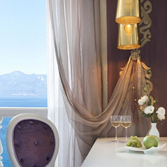 La_Boutique_Hotel_Antalya-Antalya-Room-1