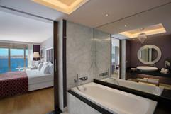 akra-rooms-mediterranean-suite-02.jpg
