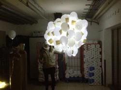 LED Lichterfest