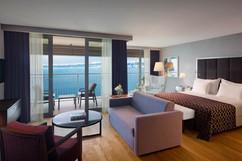 akra-rooms-mediterranean-suite-01.jpg