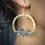 Thumbnail: Aurora Earrings