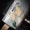 Thumbnail: Earrings   no. 6