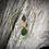 Thumbnail: Necklace | no. 7