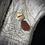 Thumbnail: Necklace | no. 10