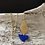 Thumbnail: Sea Glass Necklace | No. 11