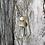 Thumbnail: Necklace | no. 1