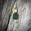 Thumbnail: Necklace | no. 4