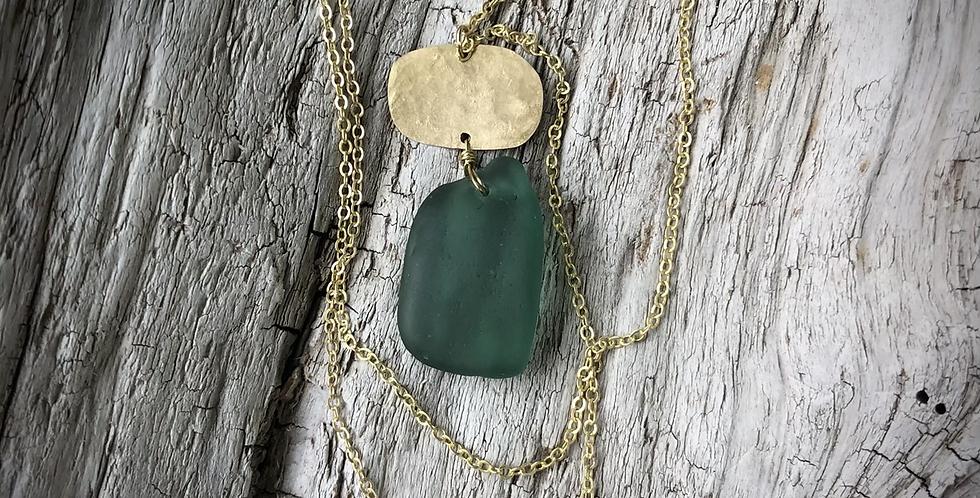 Necklace | no. 4