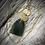 Thumbnail: Necklace | no. 13