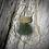 Thumbnail: Necklace   no. 6
