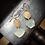 Thumbnail: Earrings | no. 1