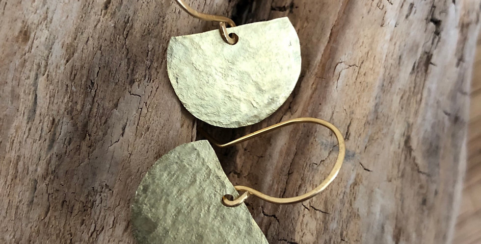 Parhelion Brass