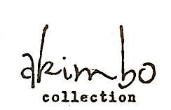 Akimbo Logo No Background.png