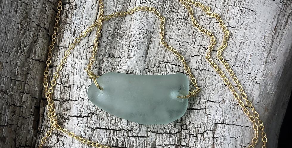 Necklace | no. 12