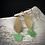 Thumbnail: Earrings | no. 12