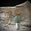 Thumbnail: Sea Glass Necklace | No. 8