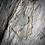 Thumbnail: Necklace | no. 3