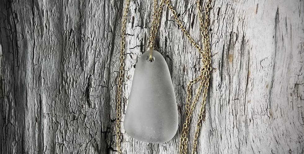 Necklace | no. 2