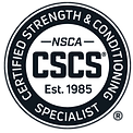CSCS.Cred.png