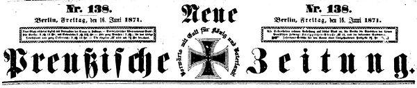 Kreuzzeitung_Titel_ab_1848.jpg