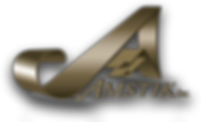 Amstik Inc.
