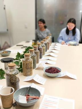 Tea blending2.jpeg