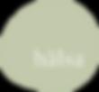 simple_logo_sage@3x.png