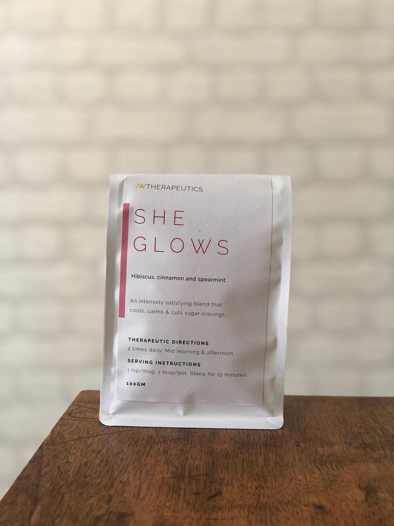 jwtherapeutics she glows.JPG