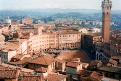 escola de italiano