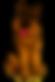 83-dog-png-image.png