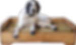 308-3085104_handmade-wooden-dog-bed-hunt