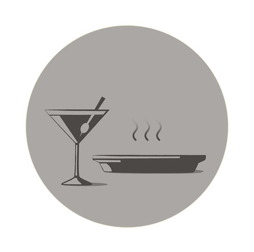 behance_cocktail-pairing.mp4