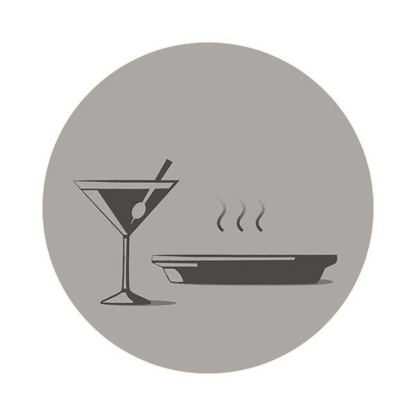 behance_cocktail-pairing.mp4