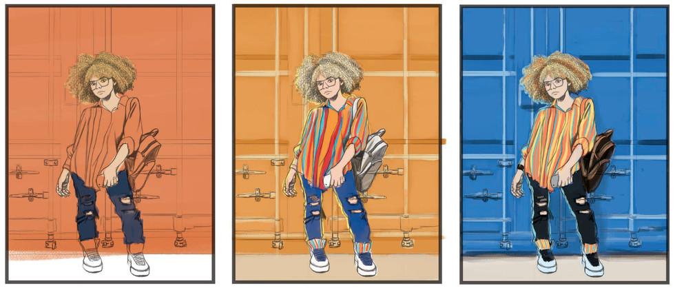morning sketch 2_colour comps.jpg