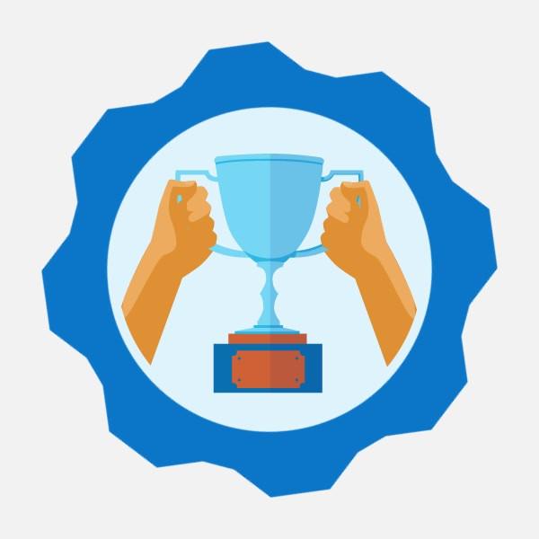 4_SMART_Reinforcing Winning Behaviors_gr
