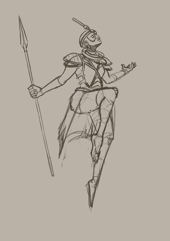 African-warrior_sketch.jpg