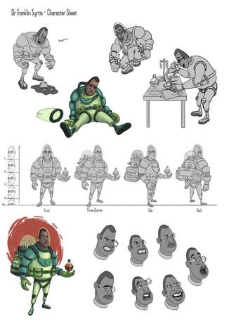 Dr-Syrtis---Character-Design.jpg
