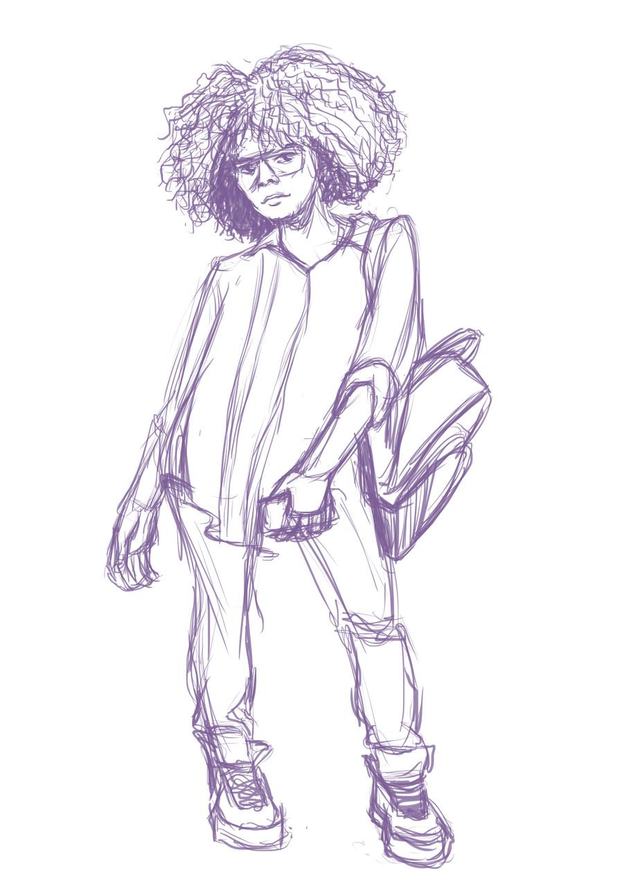 morning sketch 25-08.jpg