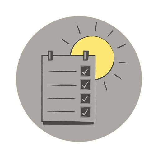 behance_checklist-morning.mp4